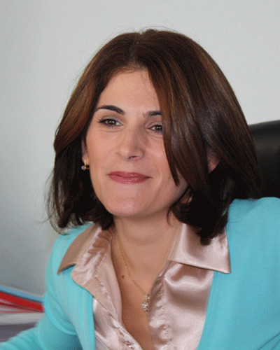 Екатерина Аланиа