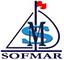Sofmar Logo